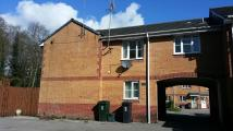 Flat to rent in Afon Mead, Afon Village...