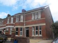 Apartment to rent in Bryngwyn Road, Newport