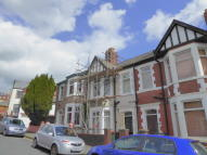 semi detached property to rent in Rosslyn Rd, Newport
