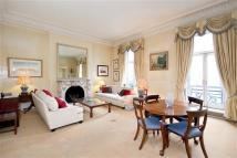 Flat in CHESHAM PLACE, LONDON...