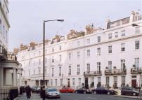 4 bedroom property for sale in CHESHAM PLACE, BELGRAVIA...