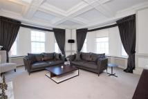 Flat for sale in MAYFAIR, LONDON, W1K