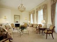 3 bedroom Flat in CHEVAL HYDE PARK GATE...