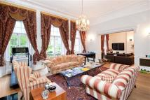 5 bed Flat to rent in PRINCE CONSORT ROAD...