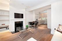 2 bedroom Flat to rent in ENNISMORE GARDENS...