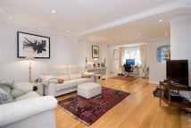 3 bedroom house to rent in ENSOR MEWS...