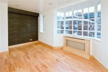 1 bed Flat in SLOANE AVENUE, CHELSEA...