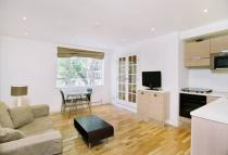 Flat to rent in SLOANE AVENUE...
