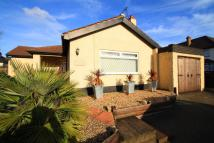 Purley Bungalow for sale
