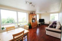 Flat for sale in CROYDON