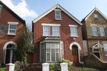 2 bed Flat for sale in Epsom Road, Waddon