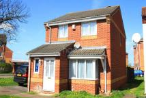 4 bedroom Detached home for sale in Kelvin Gardens
