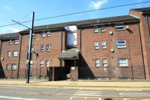 2 bed Flat for sale in Tamworth Road