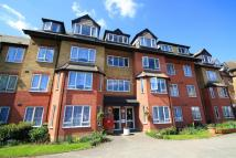 Flat for sale in Mill Court, Brighton Road