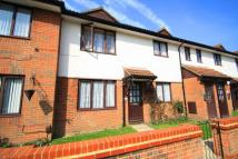 1 bed Flat for sale in Epsom Road, Croydon