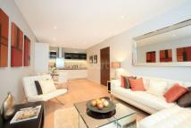 2 bed new Flat for sale in ISLAND...