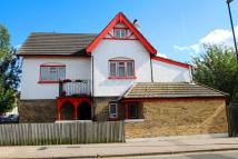 6 bedroom Detached home for sale in Heathfield Road