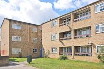 Flat for sale in Whitehorse Road, Croydon