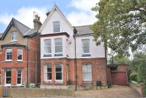 Mulgrave Road Detached property for sale