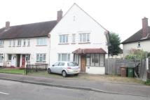 Mallinson Road End of Terrace property for sale