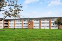 3 bedroom Flat for sale in Ellis Road, Croydon
