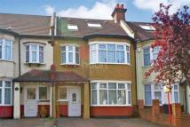 5 bed Terraced property for sale in Croydon