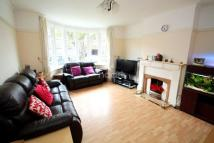 4 bedroom semi detached home for sale in CROYDON