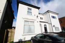 Flat for sale in Gladstone Road, Croydon
