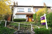 5 bedroom semi detached property in Blenheim Park Road