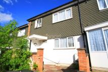 3 bedroom Terraced house in Bygrove, New Addington