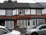 property for sale in Reddings Lane, Tyseley, Birmingham