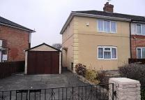 property for sale in Norland Road, Acocks Green, Birmingham