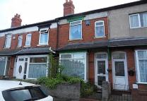 property for sale in Roma Road, Tyseley, Birmingham
