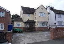 property for sale in Westley Road, Acocks Green, Birmingham