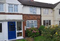 property for sale in Pool Farm Road, Acocks Green, Birmingham