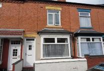 property for sale in Manor Farm Road, Tyseley, Birmingham