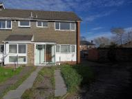 property for sale in Marie Drive, Birmingham