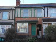 property for sale in Warwick Road, Acocks Green, Birmingham