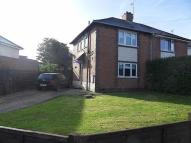 property for sale in Yarnfield Road, Birmingham