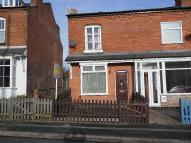 property for sale in Francis Road, Acocks Green, Birmingham