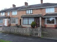 property for sale in Broom Hall Crescent, Birmingham