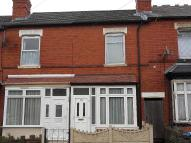property for sale in Weston Lane, Birmingham