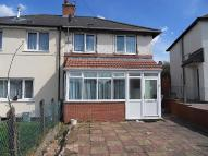 property for sale in Sunningdale Road, Birmingham