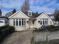 property for sale in Shirley Road, Acocks Green, Birmingham