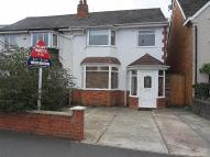 property for sale in Westley Road, Birmingham