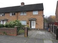 property for sale in Woodcock Lane, Acocks Green, Birmingham
