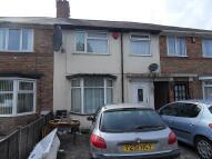 property for sale in Fox Hollies Road, Acocks Green, Birmingham