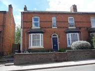 property for sale in Yardley Road, Acocks Green, Birmingham