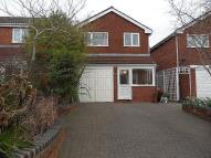 property for sale in Avery Drive, Birmingham