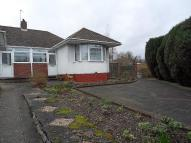 property for sale in Marcot Road, Solihull, West Midlands
